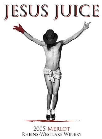 JESUCRISTO, EL GRAN BUFÓN DE LOS ILLUMINATI - Página 4 Jesus%20Juice%20Logo