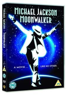 vos derniers achats DVD - Page 6 Moonwalker_dvd-small
